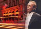 Image: Carnegie Hall, Jose Carreras